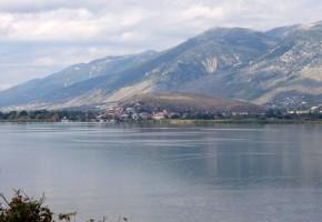 ioannina_lake
