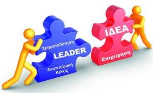 puzzle leader1