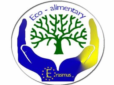 eco_erasmus